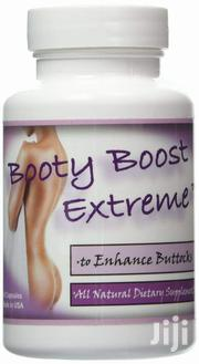 Natural Dietary Supplements For Hips And Butt Booster | Vitamins & Supplements for sale in Nairobi, Nairobi Central