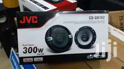 Kenwood Car Radio Plus Jvc Speakers New In Shop | Vehicle Parts & Accessories for sale in Nairobi, Nairobi Central