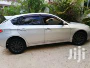 680,000   Cars for sale in Kwale, Ukunda