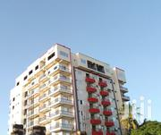 Houses For Sale   Houses & Apartments For Sale for sale in Mombasa, Shimanzi/Ganjoni