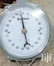 Spring Analogue Weighing Scales | Store Equipment for sale in Nairobi, Nairobi Central