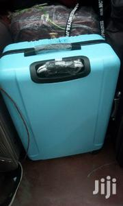 Suitcase And Backpacks | Bags for sale in Nairobi, Zimmerman