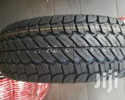 265/65R17 A/T Radar Tyres | Vehicle Parts & Accessories for sale in Nairobi, Nairobi Central