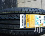 245/40R18 97W XL Mazzini Tyres   Vehicle Parts & Accessories for sale in Nairobi, Nairobi Central