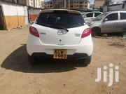 Demio For Hire | Automotive Services for sale in Nairobi, Kasarani