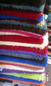5*8 Fluffy Carpet Still Available | Home Accessories for sale in Nairobi, Nairobi Central