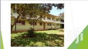 A School on Quick Sale | Commercial Property For Sale for sale in Machakos, Machakos Central