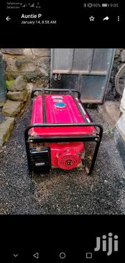 Launton Gasoline Generator | Electrical Equipment for sale in Nairobi, Nairobi South