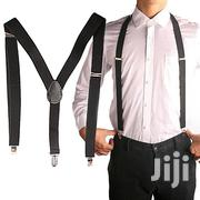 Men Suspenders | Clothing Accessories for sale in Nairobi, Nairobi Central