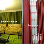 Curtains and Sheers | Home Accessories for sale in Nairobi, Ngara