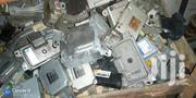 All Ex Japan Vehicle Spare Parts | Vehicle Parts & Accessories for sale in Nairobi, Nairobi Central