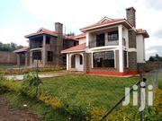 4br With Sq Maisonette For Sale In Ngong | Houses & Apartments For Sale for sale in Nairobi, Mugumo-Ini (Langata)