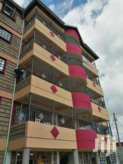 Executive Two Bedroomed Apartment, Bismack Nakuru. | Houses & Apartments For Rent for sale in Nakuru, Nakuru East