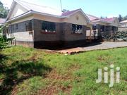 2br Bungalow For Sale In Ngong Oloolua | Houses & Apartments For Sale for sale in Nairobi, Mugumo-Ini (Langata)