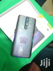 Oppo F11 Pro 128 GB | Mobile Phones for sale in Nairobi, Nairobi Central