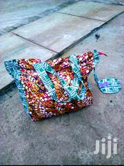 Bags,Bags And More Bags | Bags for sale in Nairobi, Nairobi Central