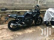 2014 Yamaha FZ1 | Motorcycles & Scooters for sale in Nairobi, Woodley/Kenyatta Golf Course