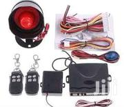 Car Alarms With Remote Cutoff | Vehicle Parts & Accessories for sale in Nairobi, Nairobi Central