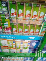Quality Energy Saver Bulbs | Electrical Equipments for sale in Kisii, Kisii Central