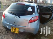 Mazda Demio 2010 Blue | Cars for sale in Nairobi, Nairobi South