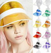 Summer Cap for Ladies | Clothing Accessories for sale in Nairobi, Nairobi Central