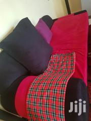 Cresent Couches | Furniture for sale in Nairobi, Waithaka