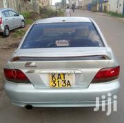 Mitsubishi Galant 1999 Gray | Cars for sale in Nairobi, Nairobi Central