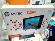 Quality Digital TVS | TV & DVD Equipment for sale in Kisii, Kisii Central