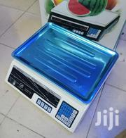 New Weighing Scale - Digital Computing | Store Equipment for sale in Nairobi, Nairobi Central