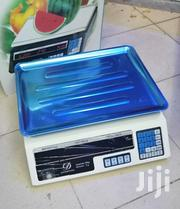 Digital Computing Weighing Scale | Store Equipment for sale in Nairobi, Nairobi Central