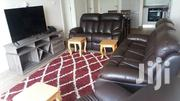 Westlands 2 Bedroom Fully Furnished Apartment   Houses & Apartments For Rent for sale in Nairobi, Westlands