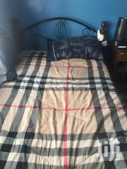 3*6 Bed For Sale | Furniture for sale in Nairobi, Nairobi West