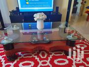 Dinning Table For Sale | Furniture for sale in Mombasa, Bamburi