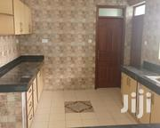 3 Bedroom Apartment | Houses & Apartments For Rent for sale in Mombasa, Mkomani
