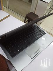 Laptop HP ProBook 430 G2 4GB Intel Core i7 HDD 500GB | Laptops & Computers for sale in Nairobi, Nairobi Central