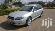 Subaru Legacy ,2005 Model ,2000cc | Cars for sale in Nairobi, Nairobi Central