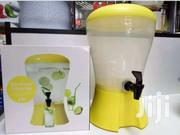 Beverage Dispenser 4.5L | Home Appliances for sale in Homa Bay, Mfangano Island