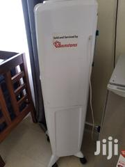 Air Cooler | Home Appliances for sale in Mombasa, Mkomani