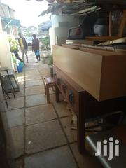 Furniture For Sale Quick Sale | Furniture for sale in Nairobi, Nyayo Highrise
