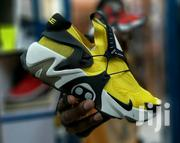 Huarache Casual Sneakers | Shoes for sale in Nairobi, Nairobi Central
