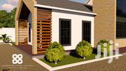 Design For A 3 Bedroomed House. Architectural Plans. | Building & Trades Services for sale in Nairobi, Nairobi Central