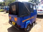 Piaggio 2005 Blue | Motorcycles & Scooters for sale in Kiambu, Witeithie