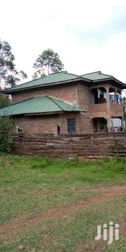 House for Sale   Houses & Apartments For Sale for sale in Migori, Ragana-Oruba