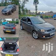 New Volkswagen Polo 2018 Brown   Cars for sale in Laikipia, Thingithu
