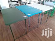 Affordable Table | Furniture for sale in Nairobi, Nairobi Central