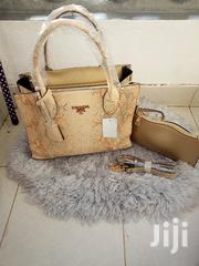 Classic Bags | Bags for sale in Mombasa, Bamburi