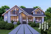 Architectural Designs, Structural Designs And Boqs. | Building & Trades Services for sale in Nairobi, Nairobi Central