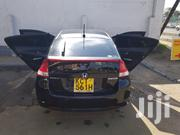 Honda Insight 2010 | Cars for sale in Nairobi, Parklands/Highridge