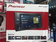 Pioneer Touch Screen Car Stereo | Audio & Music Equipment for sale in Nairobi, Nairobi West