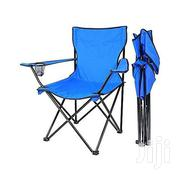 Foldable Camping Chair | Furniture for sale in Nairobi, Nairobi Central